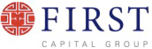 First Capital Group – Asesor